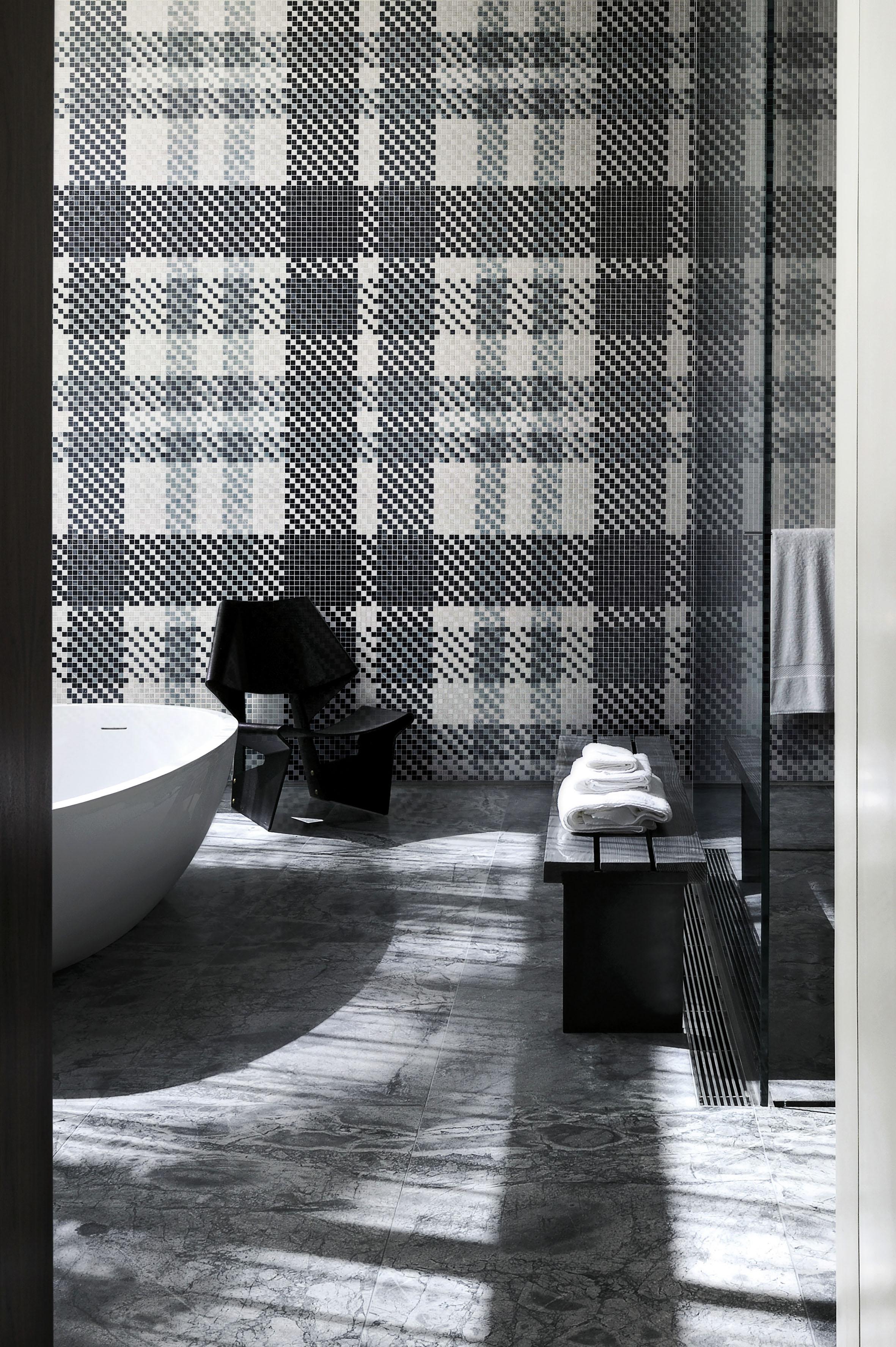 Bisazza_George Grey_design Ferruccio Laviani.jpg