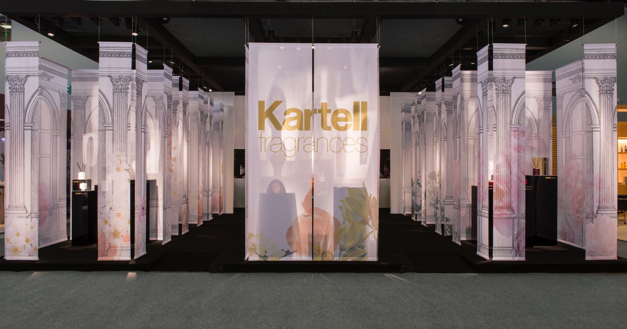 KartellFragrances M&O