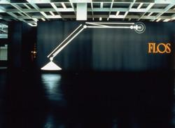 colonia 1999.jpg