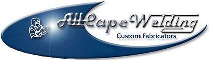 All Cape Welding