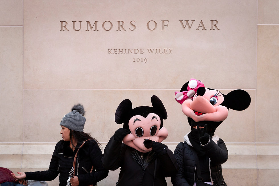 1_Rumors of War.jpg