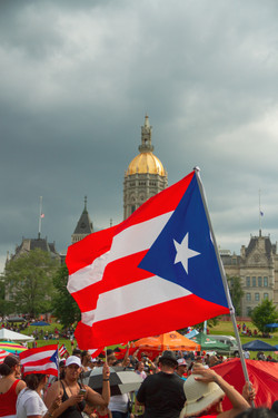 Hartford Puerto Rican Day Parade 2018_30