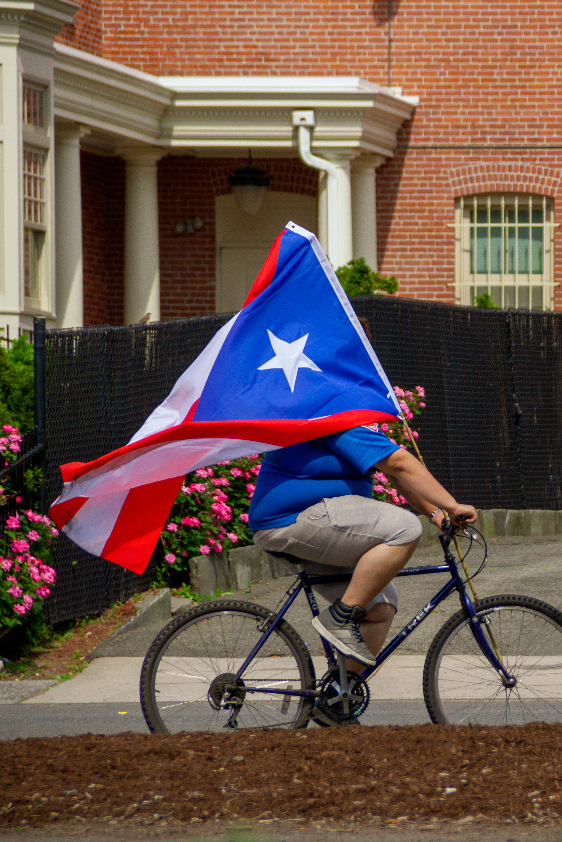 Hartford Puerto Rican Day Parade 2018_00