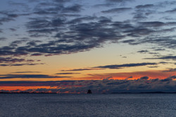 Ocean Beach Park Sunrise_020