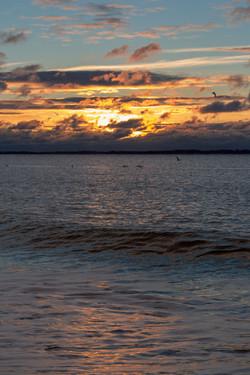 Ocean Beach Park Sunrise_121