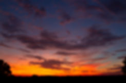 Goodwin Park Sunrise_001