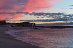 Ocean Beach Park Sunrise_013