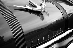 Englewood Car Show_003