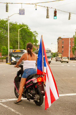 Hartford Puerto Rican Day Parade 2018_43