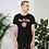 Thumbnail: Poison Me Daddy (Short-Sleeve Unisex T-Shirt)