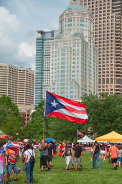 Hartford Puerto Rican Day Parade 2018_11