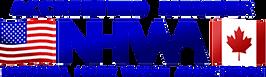 National Home Watch Association link