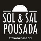 Pousada na Praia do Rosa, Pousada em Imbituba – SC. Hospedagem.