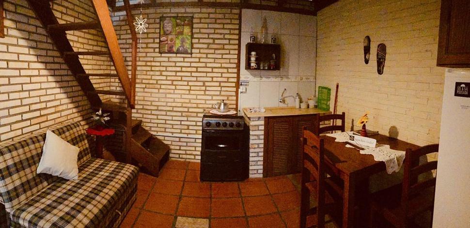 Apartamentos Sol & Sal