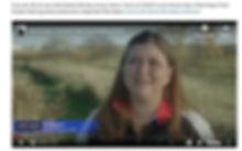 Sled dog video.jpg