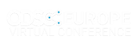 clear-2-ODSC-EUROPE-VIRTUAL-CONF-2.png