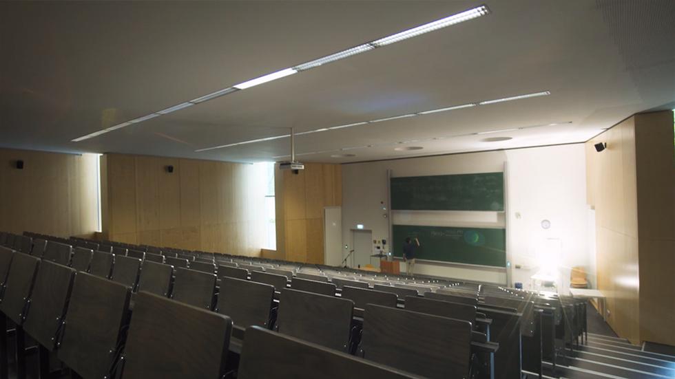Geschwister-Scholl-Institut (LMU München)