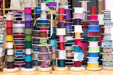 ribbone.jpg