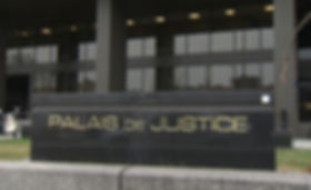 Montreal Criminal Lawyer