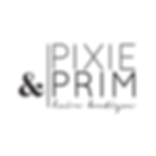 Pixie and Prim FB Pic.png