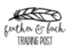 feather and birch trading post_edited.jp