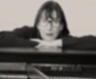 Sandrine piano (1).png