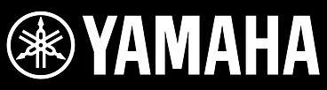 yamaha_logo_white.jpg