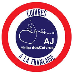 LogoAJ.jpg