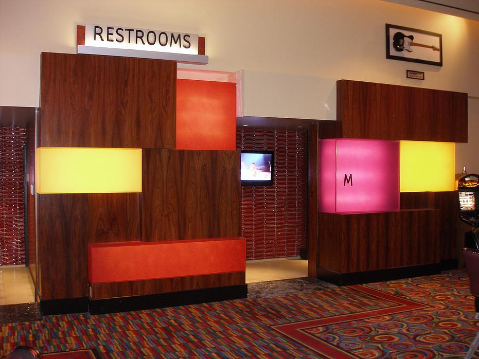Acrylic Panels Usa Lightblocks