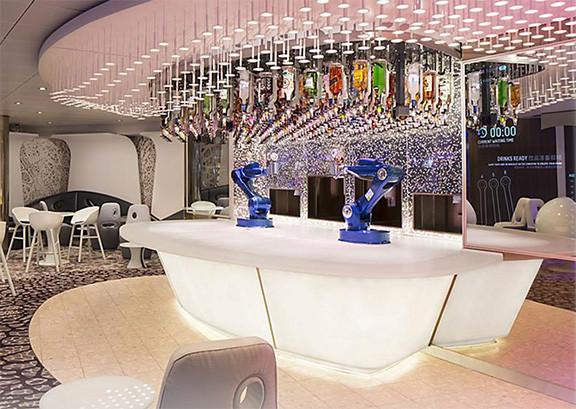 Bionic Bar- Royal Caribbean.jpg
