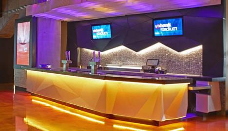 Vikings Bar