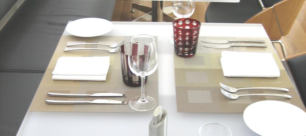 WAC Silk Tables.JPG