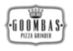 goombas logo.png