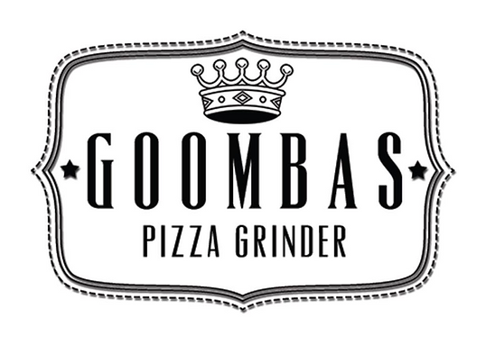 goombas logo.png