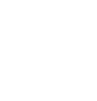 Stackfilm Logo mit Rand.png