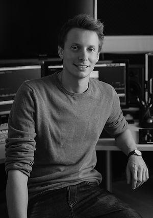 20180912_Sensor_ConstantinMüller_Profil.