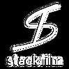 Stackfilm weiss transparent_mit Schatten