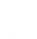 Firmenlogo stackfilm_white.png