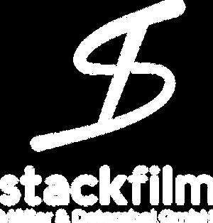 Firmenlogo stackfilm_white.png