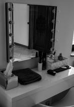 Stackfilm Maske Studio