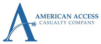 American Access Casualty Company