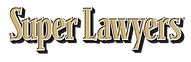 superlawyers-logo.png
