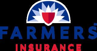 Illinois Farmers Insurance