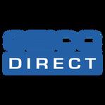 Geico Direct
