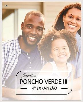 PONCHO_VERDE_4_EXPANSÃO_(Large).jpg