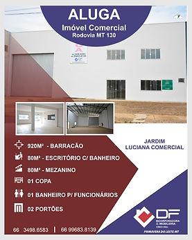 BARRACÃO_MT_130.jpg