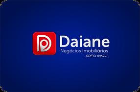 DAIANE.png