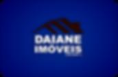 Daiane imoveis.png