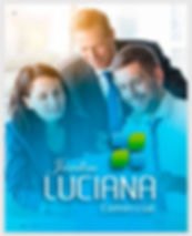 LUCIANA COMERCIAL (Large).jpg