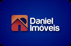Daniel imoveis.png